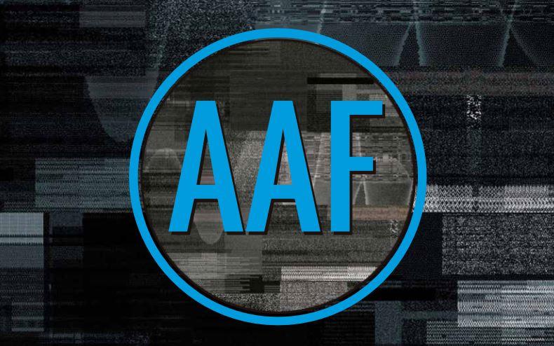 Al Aire Fest: el primer festival de la cultura sonora