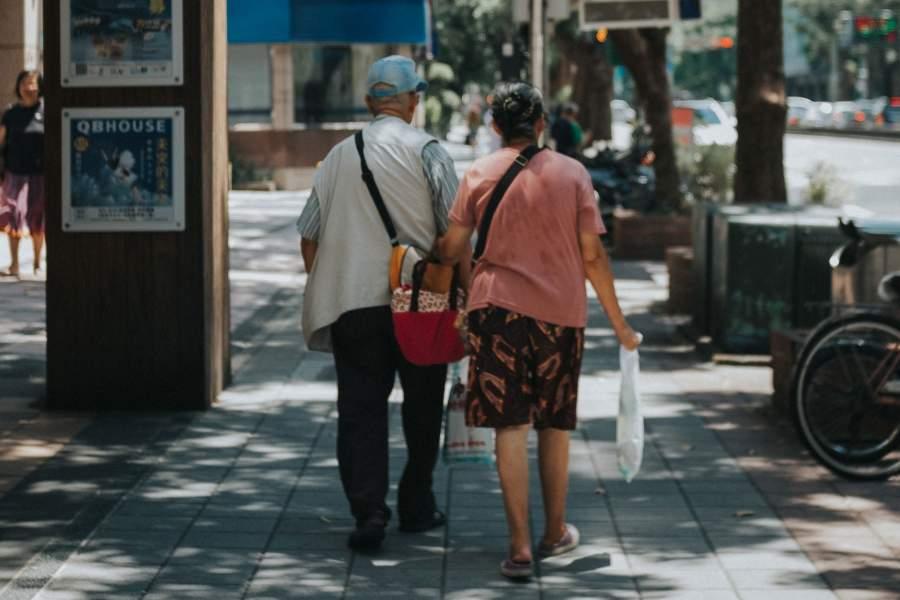 """""""Idea de legislar reforma de pensiones se votará este jueves"""""""