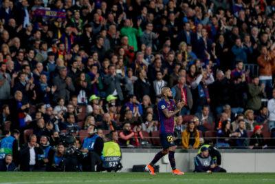 """Per Mertesacker, campeón del mundo con Alemania: """"Arturo Vidal es el sinónimo del nuevo Barcelona"""""""