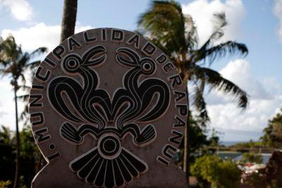 Alerta Sanitaria en Rapa Nui tras detección de 17 casos de dengue