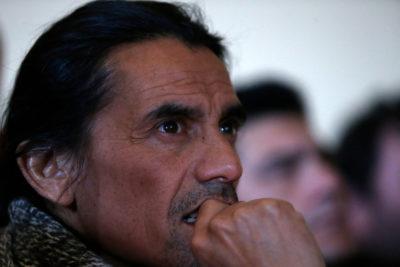 """""""La política es sin llorar"""": Coca Mendoza respondió a investigación por fraude al Fisco"""
