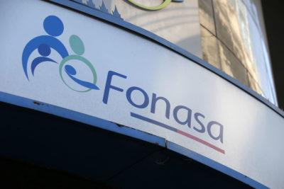 Todo lo que se conoce del proyecto que busca reformar el sistema de Fonasa