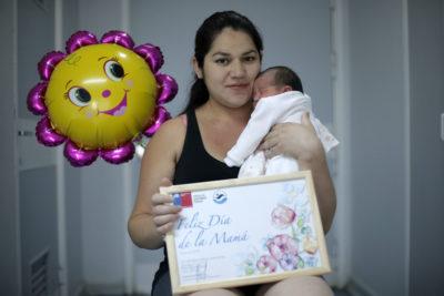 Día de la Madre: Contraloría advierte qué tipo de actos pueden hacer los alcaldes