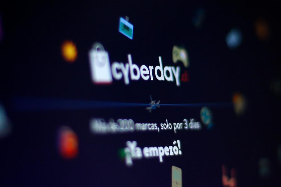 """""""Confirmaron fechas y marcas participantes del CyberDay 2019"""""""