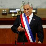 Caburgua: SII calcula en $19 millones deuda de Piñera por contribuciones
