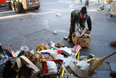 Alcalde de Ancud pide extender alerta sanitaria hasta tener depósito de basura