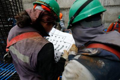 """Ministerio del Trabajo asegura que se han creado 194 mil empleos de """"calidad"""" en últimos 12 meses"""