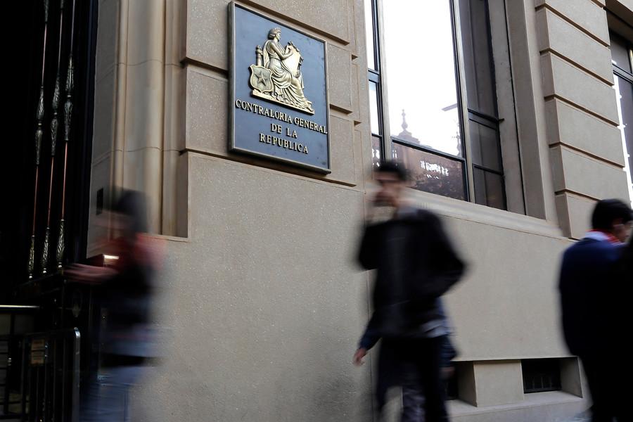 Contraloría reintegra a funcionarios de la DAC que renunciaron en medio de polémica por auditorías municipales