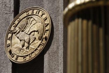 IPoM: Banco Central pronostica un crecimiento económico del 1% para 2019