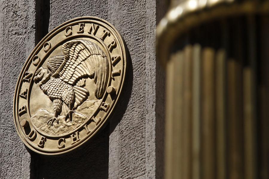 IPoM: crecimiento económico sería del 1% para 2019
