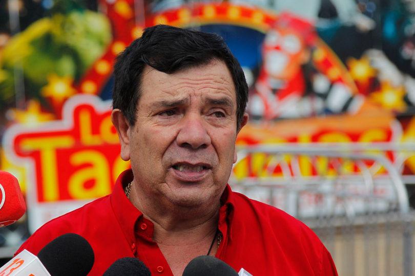 """Justicia ordena pagar 96 mil pesos a """"Tachuela Grande"""" por maltrato contra 25 animales"""