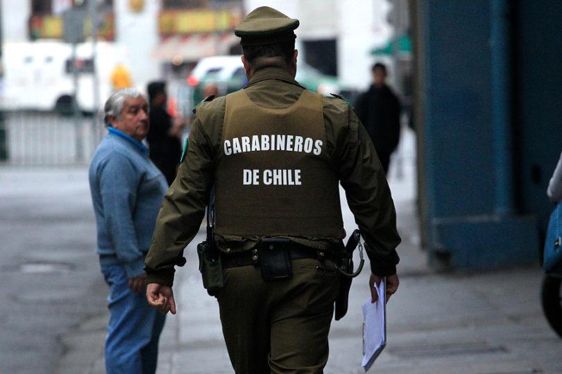 Ex fiscal militar Alfonso Podlech atropelló y mató a mujer en Villarrica