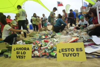 Comisión del Senado aprobó proyecto que sanciona con cárcel el delito ambiental