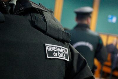 Atacama: interna con mastitis acusó castigos y falta de atención por parte de Gendarmería