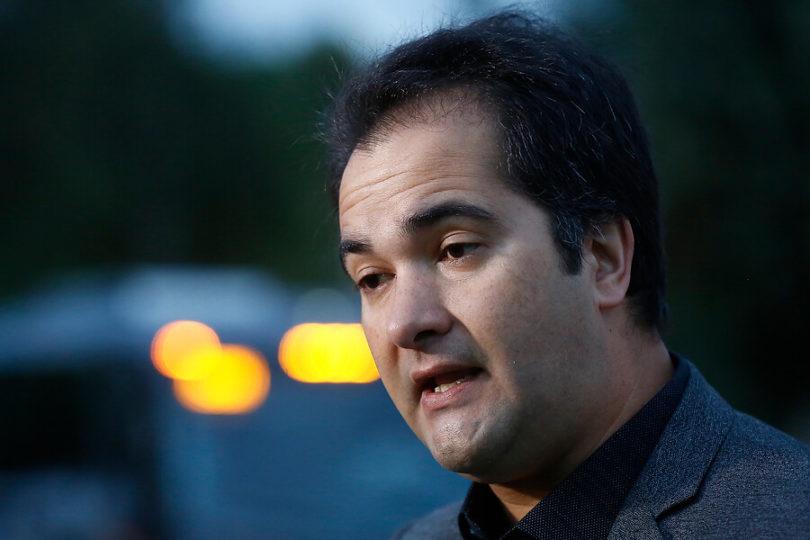Alcalde René de la Vega emplaza al Gobierno por velorios de narcotraficantes