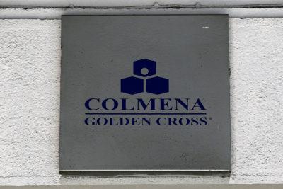 """Denuncian a isapre Colmena por calificar la transexualidad como una """"enfermedad riesgosa"""""""