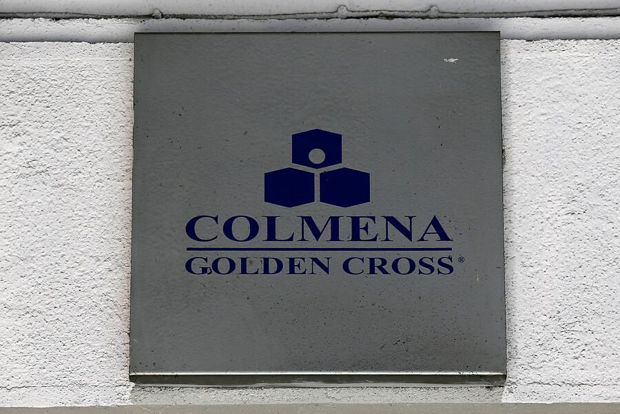 """""""Denuncian a isapre Colmena por calificar la transexualidad como una"""