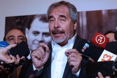 DC denunciará a Piñera ante la justicia por no pago de contribuciones de su casa en Caburgua