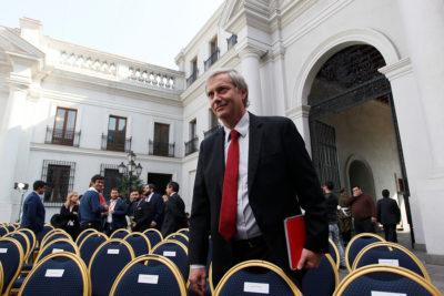 """Seguidores de Kast acusaron """"desaire"""" de La Moneda por no invitarlo a la cuenta pública"""