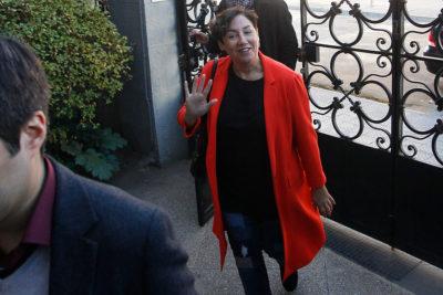 Comentario de Beatriz Sánchez sobre rechazo a reforma de pensiones se transformó en el ring de partidarios y detractores