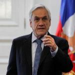 Abogado aseguró que Piñera se enteró este año de irregularidades de su casa en Lago Caburgua
