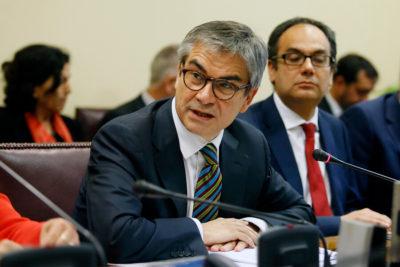 Banco Central descartó revisar valor de la UF tras denuncia de manipulación de datos en INE