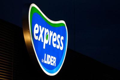 Sindicato Interempresa Líder rechazó primera propuesta entregada por Walmart