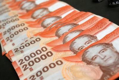 SBIF denuncia a fiscalía estafas con falsos créditos de financieras ilegales