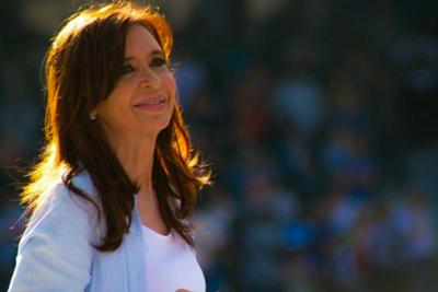 """""""Después de todo, nadie es perfecto"""": los pasajes que Cristina Fernández dedicó a Sebastián Piñera en su polémico libro"""