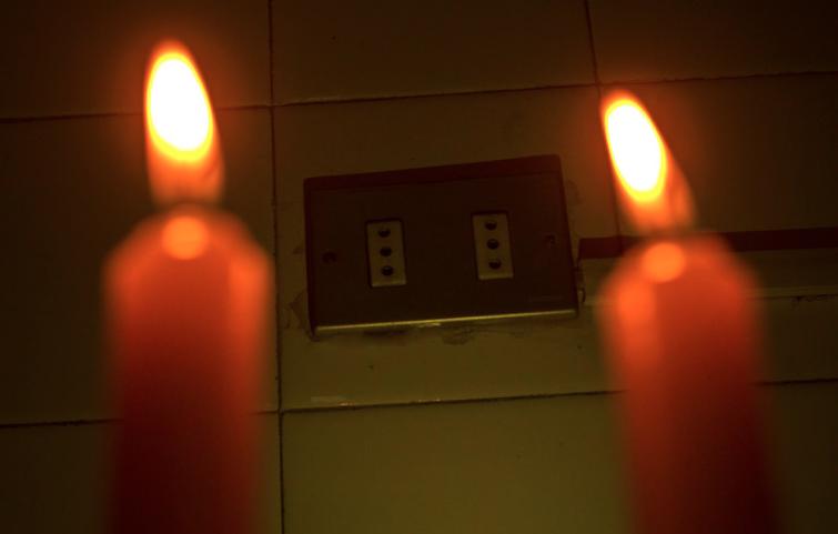 Fuerte incremento: cuánto subirán las cuentas de la luz en mayo