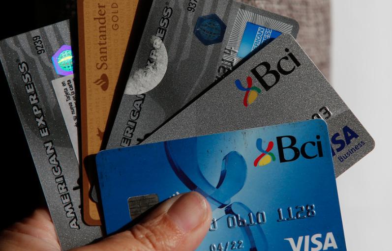 Responsabilidad de bancos por tarjetas robadas y clonadas irá a comisión mixta