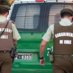 Escandaloso vuelco en ataque a comisaría: Uniformado mintió e inventó balacera