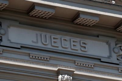 Gobierno propone la creación de nuevo consejo de nombramiento de jueces