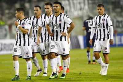 La millonaria cifra que perdió Colo Colo con su eliminación de la Copa Sudamericana