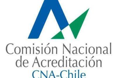 Mineduc presenta a los 10 nuevos comisionados de la CNA