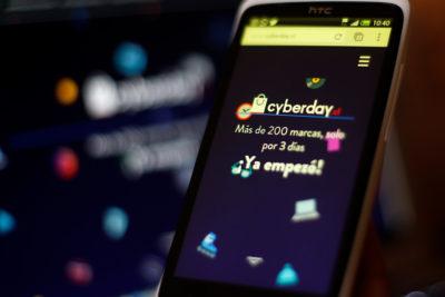 CyberDay: Transparencia llama a las empresas a resguardar los datos personales