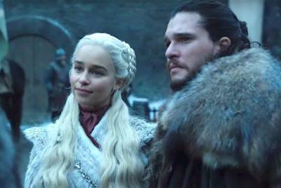 Tres protagonistas mueren: Stephen King paraliza a los fanáticos de Game of Thrones con teoría sobre final de la serie