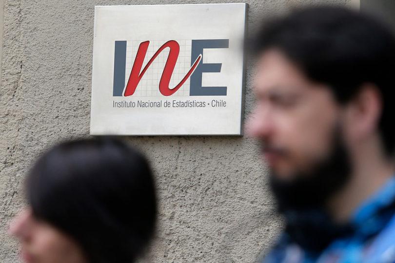 Corte de Apelaciones ordena al INE entregar bases de datos de encuesta