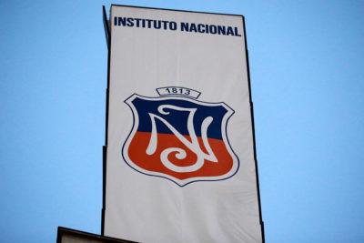 Gobierno respalda procedimiento por Aula Segura contra alumno del Instituto Nacional