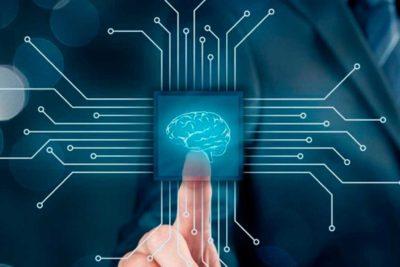 Inteligencia artificial llega a las empresas de servicios públicos