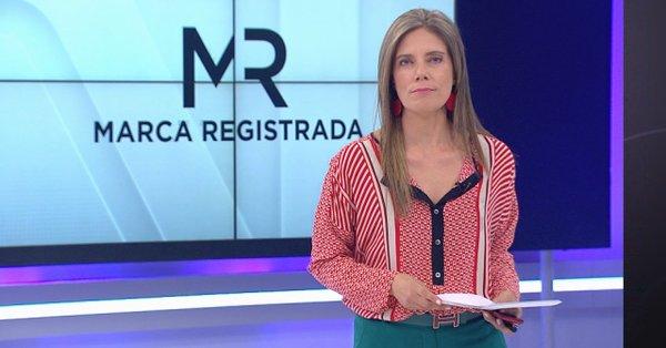 """""""Mónica Rincón y Roberto Cox se suman como rostros de los noticieros de CHV"""""""