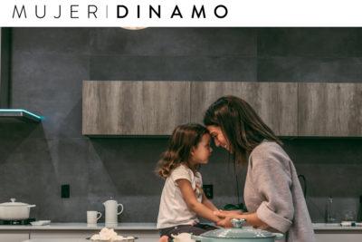 Panoramas para el Día de la Mamá