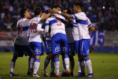 La UC debuta en la Sudamericana visitando a Independiente del Valle de Ecuador