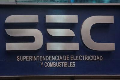 Ola polar: SEC llama al autocuidado al usar calefactores y evitar intoxicaciones