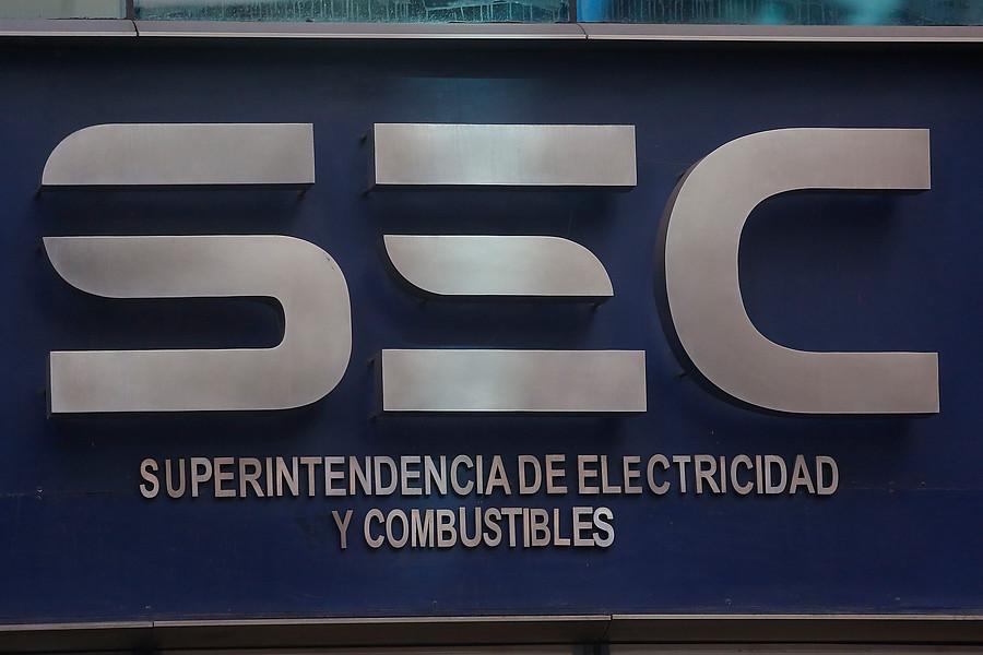 """""""Ola polar: SEC llama al autocuidado al usar calefactores y evitar intoxicaciones"""""""