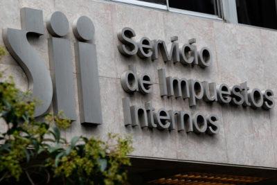 Operación Renta recibió 3.781.387 declaraciones: 24 de mayo es última devolución
