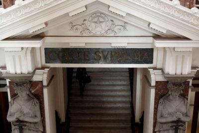 Suprema ordenó revisar condena de 10 años de cárcel a exconcejala de Limache