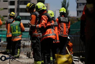¿Será? Estudio revela que trabajadores de la Región Metropolitana y Biobío son los más impuntuales