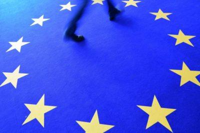 La desorientación en las elecciones europeas y sus implicancias