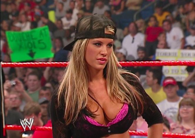 Ex luchadora de la WWE fue encontrada muerta en Nueva York